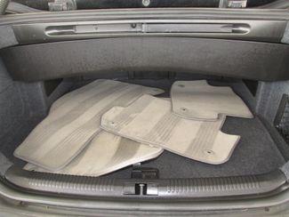 2005 Audi A4 3.0L Gardena, California 11