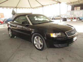 2005 Audi A4 3.0L Gardena, California 3