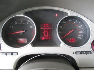 2005 Audi A4 3.0L Gardena, California 5