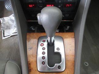 2005 Audi A4 3.0L Gardena, California 7
