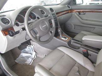 2005 Audi A4 3.0L Gardena, California 4