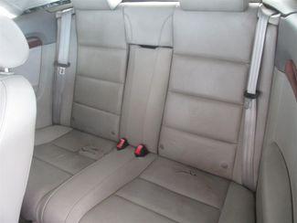 2005 Audi A4 3.0L Gardena, California 10