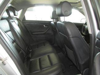 2005 Audi A4 1.8T SE Gardena, California 12