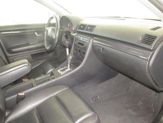 2005 Audi A4 1.8T SE Gardena, California 8