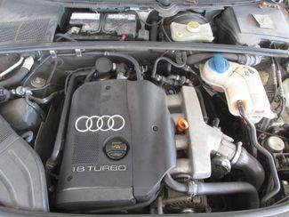 2005 Audi A4 1.8T SE Gardena, California 15