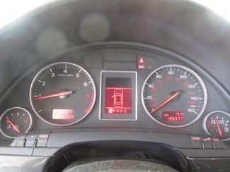 2005 Audi A4 1.8T SE Gardena, California 5