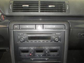 2005 Audi A4 1.8T SE Gardena, California 6