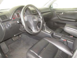 2005 Audi A4 1.8T SE Gardena, California 4