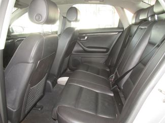 2005 Audi A4 1.8T SE Gardena, California 10