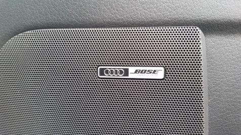 2005 Audi A4 Quattro 3.2L | Ashland, OR | Ashland Motor Company in Ashland, OR
