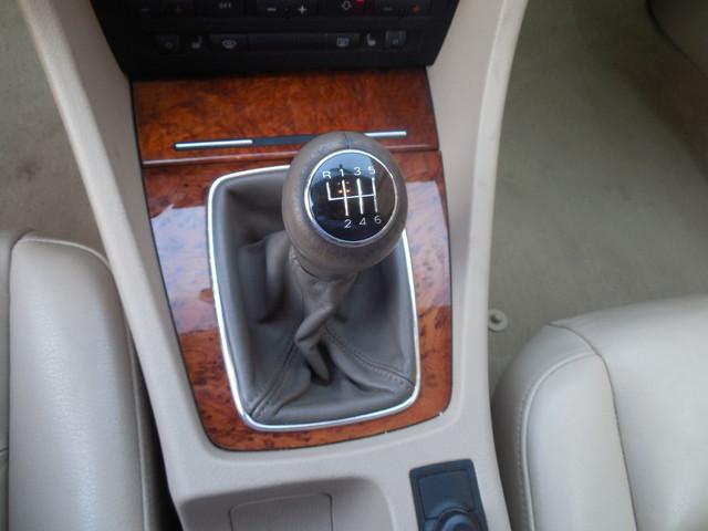 2005 Audi A4 Wagon 3.0L 6-Speed Manual Leesburg, Virginia 23