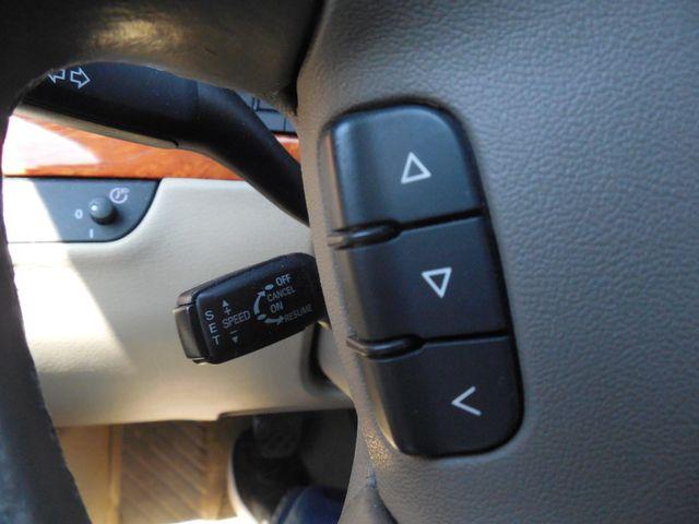 2005 Audi A4 Wagon 3.0L 6-Speed Manual Leesburg, Virginia 40