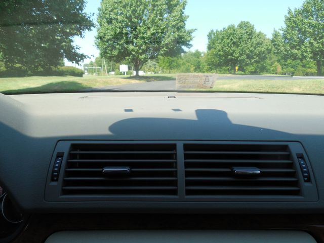 2005 Audi A4 Wagon 3.0L 6-Speed Manual Leesburg, Virginia 50
