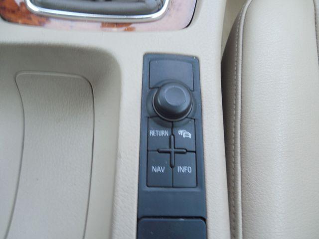 2005 Audi A4 Wagon 3.0L 6-Speed Manual Leesburg, Virginia 60