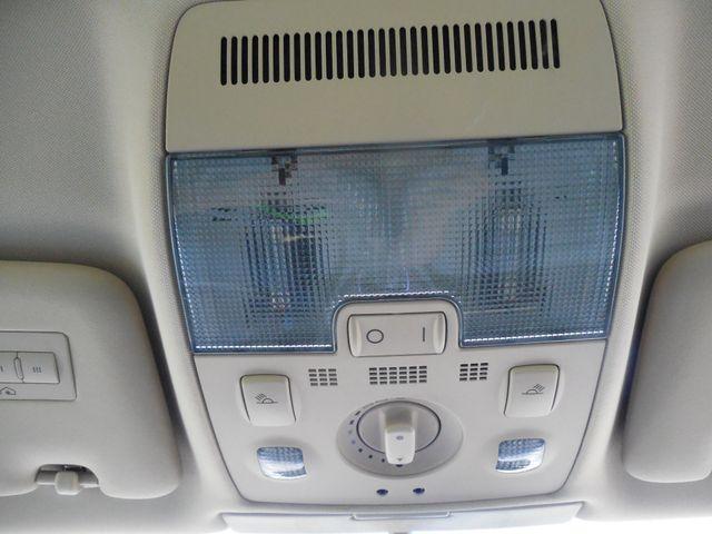 2005 Audi A4 Wagon 3.0L 6-Speed Manual Leesburg, Virginia 62