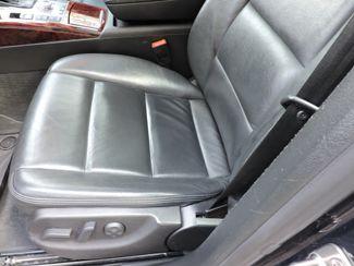 2005 Audi A6 ONLY 65K Miles! Bend, Oregon 10