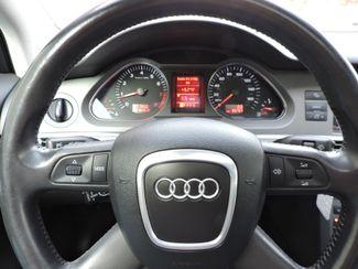 2005 Audi A6 ONLY 65K Miles! Bend, Oregon 12