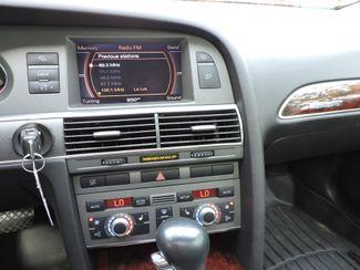 2005 Audi A6 ONLY 65K Miles! Bend, Oregon 13