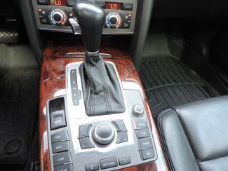 2005 Audi A6 ONLY 65K Miles! Bend, Oregon 14
