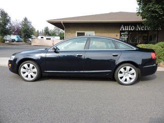 2005 Audi A6 ONLY 65K Miles! Bend, Oregon 1