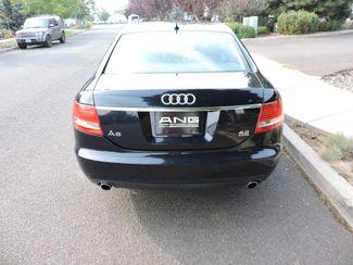 2005 Audi A6 ONLY 65K Miles! Bend, Oregon 2