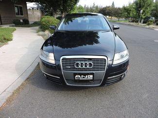 2005 Audi A6 ONLY 65K Miles! Bend, Oregon 4