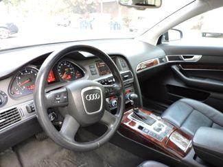 2005 Audi A6 ONLY 65K Miles! Bend, Oregon 5