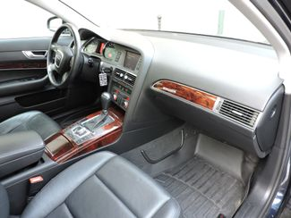 2005 Audi A6 ONLY 65K Miles! Bend, Oregon 6