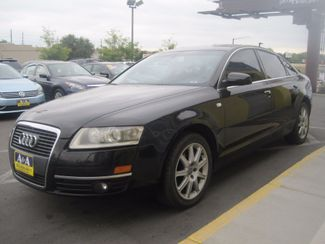 2005 Audi A6 Englewood, Colorado 1