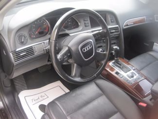 2005 Audi A6 Englewood, Colorado 11