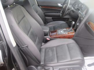 2005 Audi A6 Englewood, Colorado 27