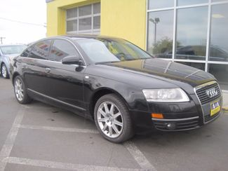 2005 Audi A6 Englewood, Colorado 3