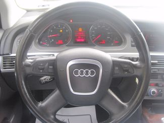 2005 Audi A6 Englewood, Colorado 34