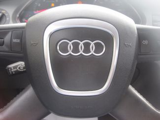 2005 Audi A6 Englewood, Colorado 36