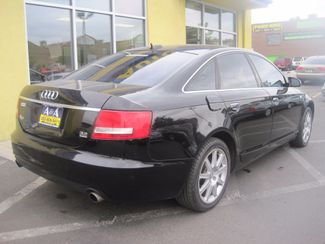 2005 Audi A6 Englewood, Colorado 4