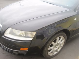 2005 Audi A6 Englewood, Colorado 47