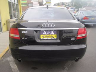 2005 Audi A6 Englewood, Colorado 5