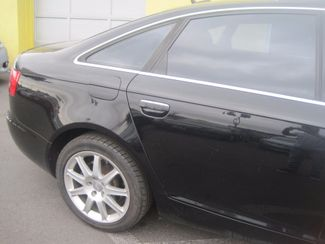2005 Audi A6 Englewood, Colorado 50