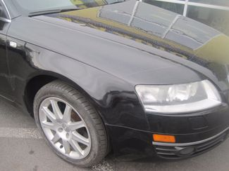 2005 Audi A6 Englewood, Colorado 52