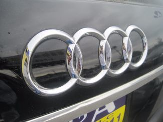 2005 Audi A6 Englewood, Colorado 56