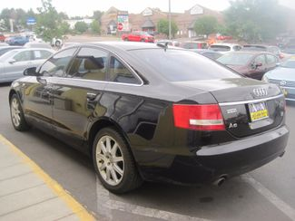 2005 Audi A6 Englewood, Colorado 6