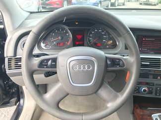 2005 Audi A6 Premium Knoxville , Tennessee 23