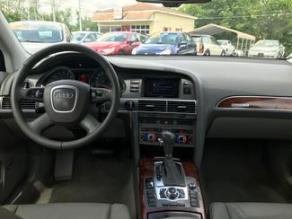 2005 Audi A6 Premium Knoxville , Tennessee 42