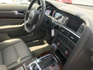 2005 Audi A6 Premium Knoxville , Tennessee 67