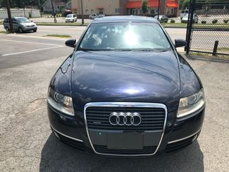2005 Audi A6 Premium Knoxville , Tennessee 3