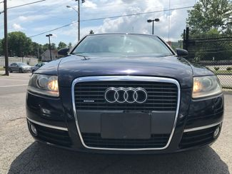 2005 Audi A6 Premium Knoxville , Tennessee 2