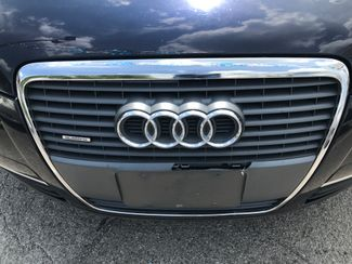 2005 Audi A6 Premium Knoxville , Tennessee 5