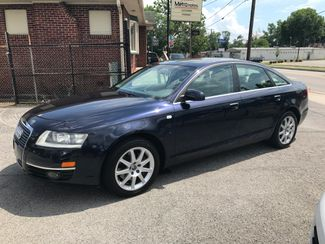2005 Audi A6 Premium Knoxville , Tennessee 8