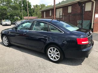 2005 Audi A6 Premium Knoxville , Tennessee 46