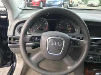 2005 Audi A6 Premium Knoxville , Tennessee 17
